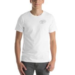 Duel! Unisex T-Shirt