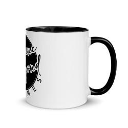 Imagine Beyond the Mug